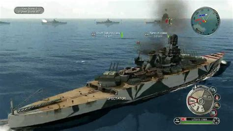 battlestations pacific allies walkthrough 14 battle of battlestations pacific new battleships funnycat tv