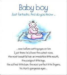 1000 images about baby boy on baby boy quotes