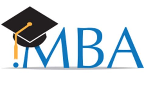 Can Ba Student Do Mba by Mba Domain Registration Mba Domains Mba Master Of