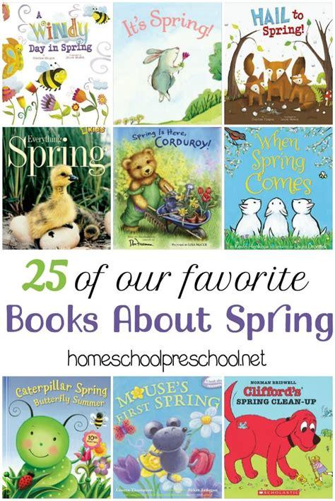 farm picture books 12 of our favorite children s picture books about farms