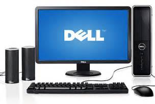 top cheap desktop computer brands best cheap desktop