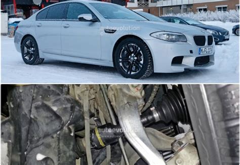 Are Front Wheel Drive Cars In Snow by How Are Front Wheel Drive Cars In The Snow Html Autos Post