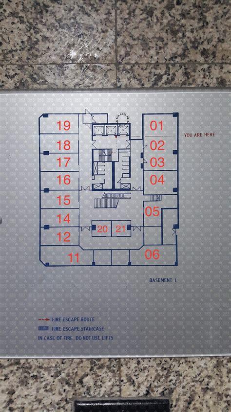 far east plaza floor plan far east shopping centre d9 retail for rent 43700572