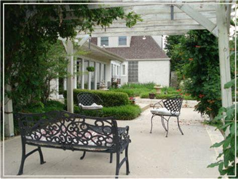 Gardens Apartments Duncan Oklahoma Italian House Garden Future House Design
