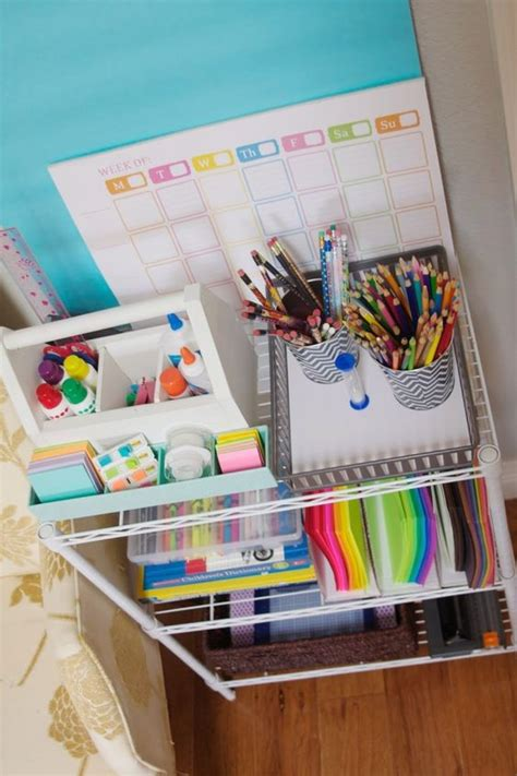 homework station ideas homework homework station and work stations on pinterest