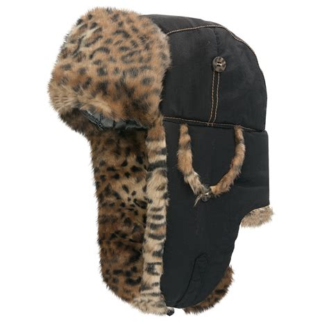 mad bomber 174 supplex 174 aviator hat for and