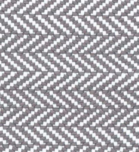 outdoor teppich grau outdoor teppich herringbone grau im greenbop shop