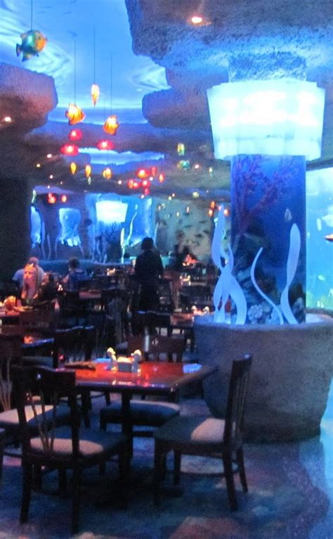 design aquarium restaurant aquarium restaurant travel vacation ideas road trip