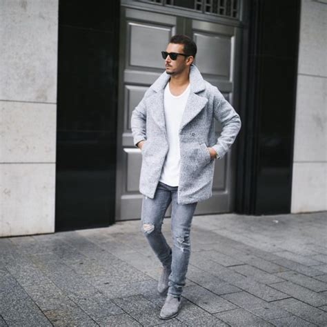 40 exclusive chelsea boot ideas for the best style