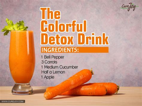 Detox Toxins Drink by 3 Simple Liver Detoxing Drinks That Flush Toxins From Your