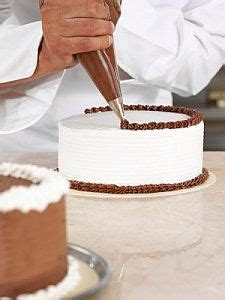 Introduction To Cake Decorating by Cake Decorating Tutorials Picmia