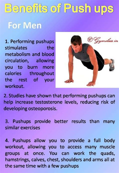 bench press benefits benefits of push ups vs bench press 28 images can push