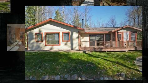 Cabin Rentals Hayward Wi by Sunset On The Bay Nelson Lake Hayward Wisconsin Vacation Home Rental Lodging On Nelson Lake