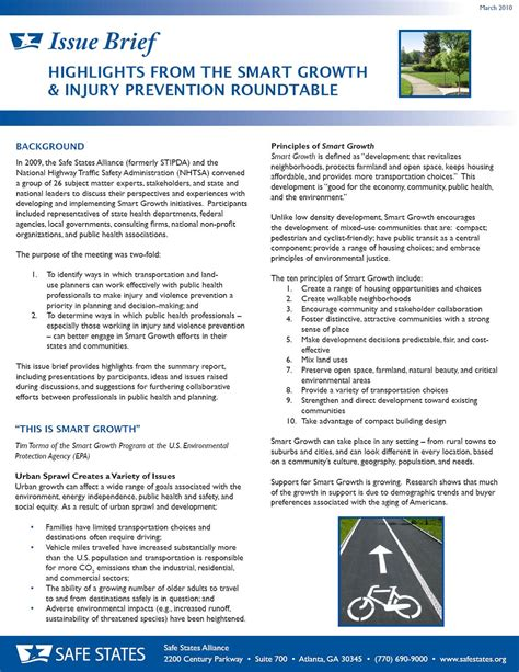 Policy Brief Briefformat sle briefformat 28 images information brief template