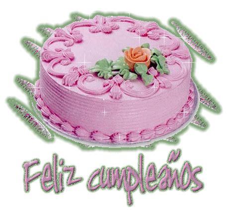 imagenes de cumpleaños johana banco de imagenes y fotos gratis tarjetas de cumplea 241 os