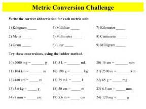 metric all 1