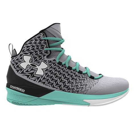 womens basketball shoes armour s armour clutchfit drive 3 basketball shoe ebay