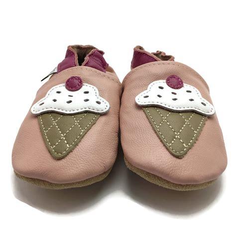 High Heels Brukat Crem Pink Pink Shoes Panda