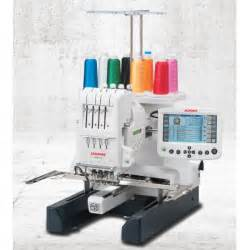 machine embroidery machines janome mb 4s commercial embroidery machine at ken s sewing