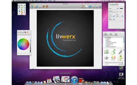 icon design mac software logo design studio pro 2 1 0 download app mac triadio