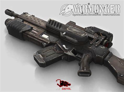 best assault rifle 1600 x