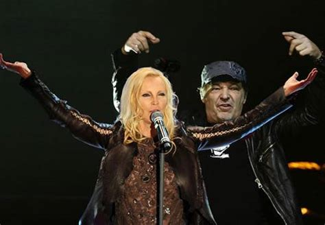 patty pravo e vasco vasco e patty pravo insieme a sanremo sologossip it