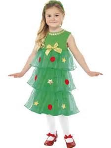 Ideas For Christmas Dresses » Home Design 2017