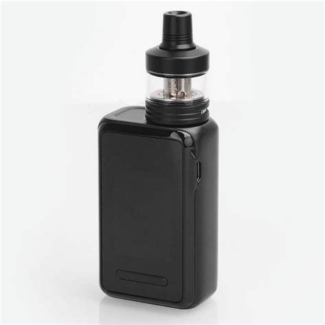 Joyetech Cuboid Lite 3000mah With Exceed D22 Vaporizer Paket Ngebul authentic joyetech cuboid lite 80w 3000mah black mod exceed d22 kit