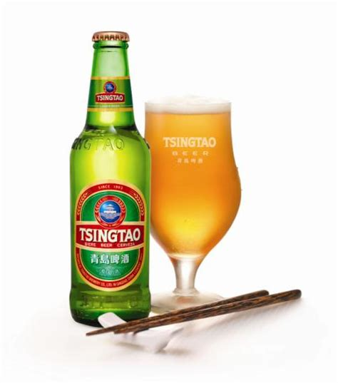 Find In The Uk Tsingtao Set To Find The Uk S Favourite Restaurant The Drum
