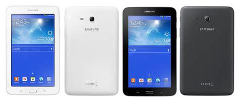 samsung galaxy tab 3 v new budget android tablet geekschicksten