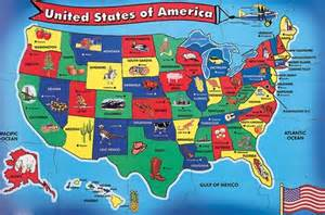 united states tourist map 10 reasons a route 66 trip is a great idea road trip usa