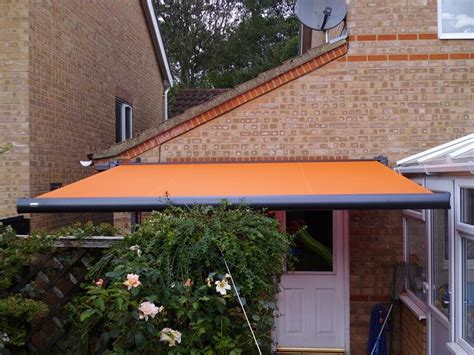 awnings orange county orange awning 28 images orange window awnings flickr