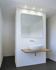 die besten 25 schmales badezimmer ideen auf