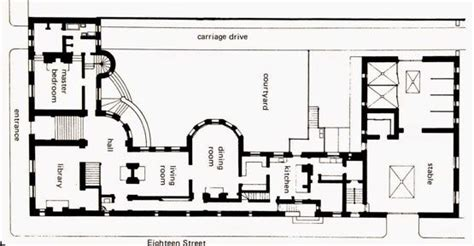 richardson homes floor plans pin by stefan hurray of architectdesign blog on floorplans pinterest