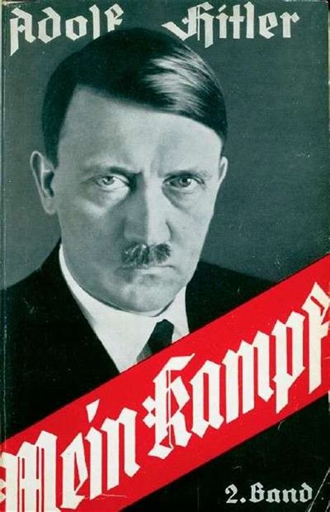 Pdf Mein Kf Adolf by June 2014 Fellowship Of The Minds