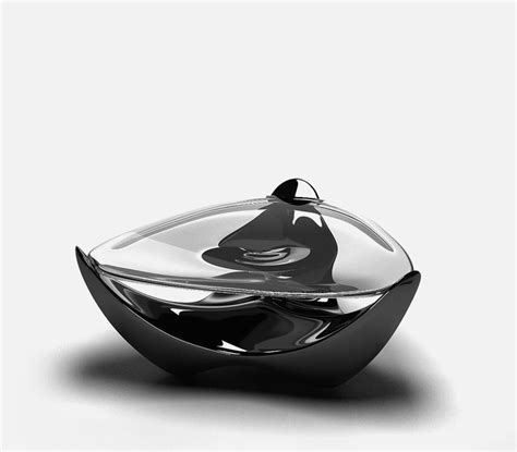 Futuristic Coffee Table Futuristic Coffee Table With Droplet Effect Droplet Coffee Table Home Building Furniture