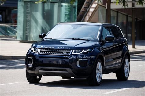 land rover india land rover india driverlayer search engine