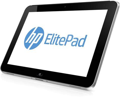 Termurah Laptop 2 In 1 Hp Elitepad 900 G1 Windows 10 Ori Touchscreen hp elitepad 900 tablet alza sk