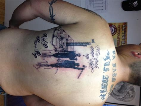 oilfield tattoos oilfield tattoos designs ideas and meaning tattoos for you