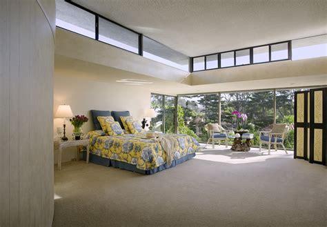 Master Bath Shower montecito real estate harry kolb represents montecito s
