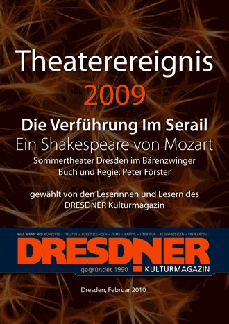theatersport dresden sommertheater dresden das open air theater in dresden