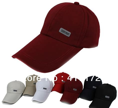 compare prices on baseball cap suppliers shopping