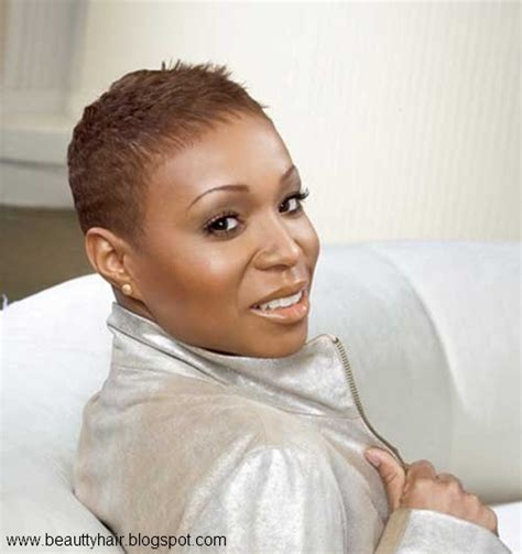 looking haircut specialist for women illinois black women with short haircuts beauty hair