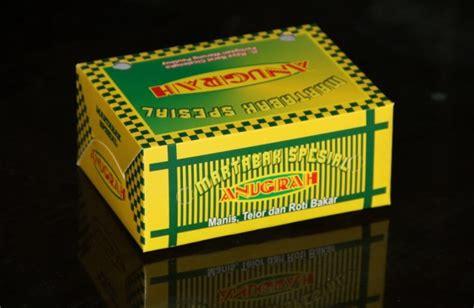 idelaen media mandiri promo kotak kue roti bahan duplex