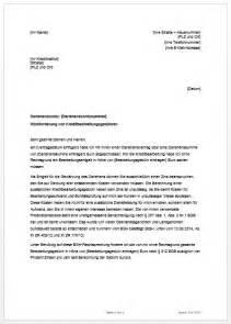 Schweiz Brief Schicken Bearbeitungsgeb 252 Hr Musterbrief Kreditgeb 252 Hren Zur 252 Ckfordern Kreditbearbeitungsgeb 252 Hren