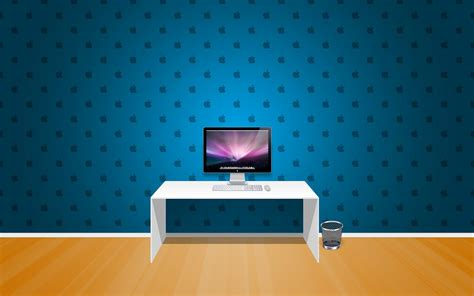 room wallpapers war wallpaper wars room wallpaper