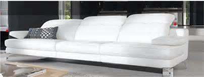 leather sofa made in italy leather italia high quality italian leather sofas made in