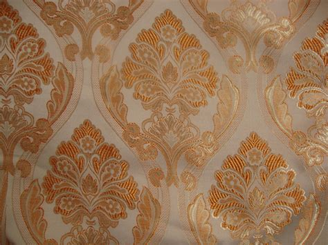 orange curtain fabric uk zagreb curtain fabric orange rust curtains fabx