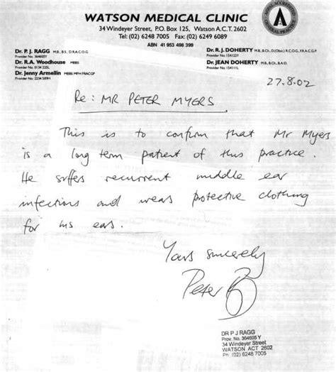 Patient Exit Letter Physician Exit Letters To Patients Review Ebooks