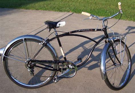 schwinn corvette bicycle schwinn corvette 5 speed bicycle quot quot 1962 corvettes